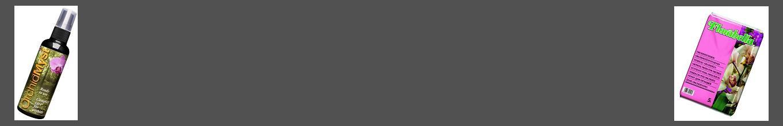 υπόστρωμα ορχιδέας , λίπασμα ορχιδέας
