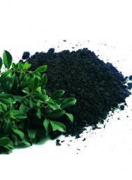 εδαφοβελτιωτικά Φυτοnet